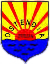 ostend logo.png